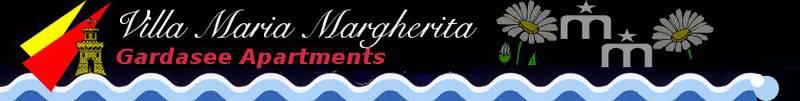 Gardaseeapartments P. IVA 00406860239